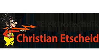 ETSCHEID Elektro Wittlich